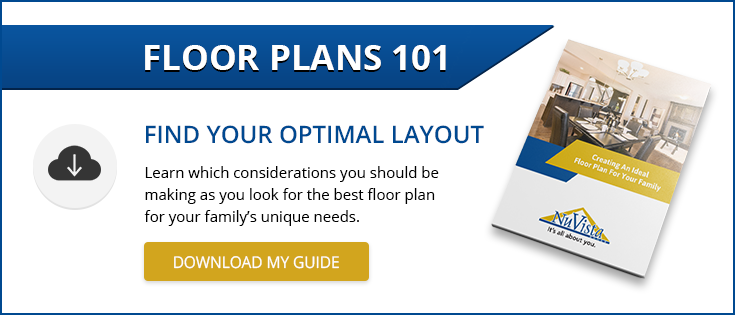 Click here to get your Floor Plan guide now!