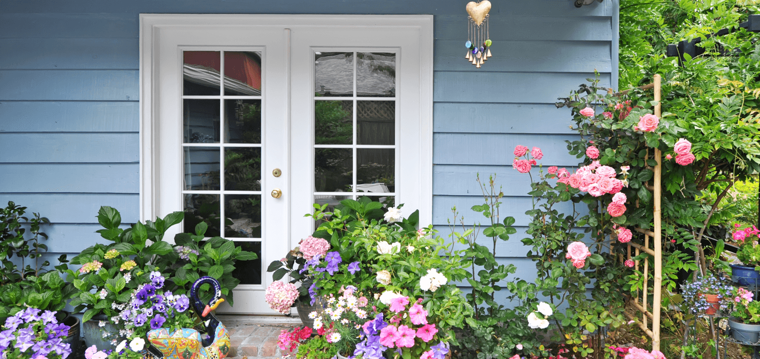 5 Benefits of Having a Side Entrance Featured Image