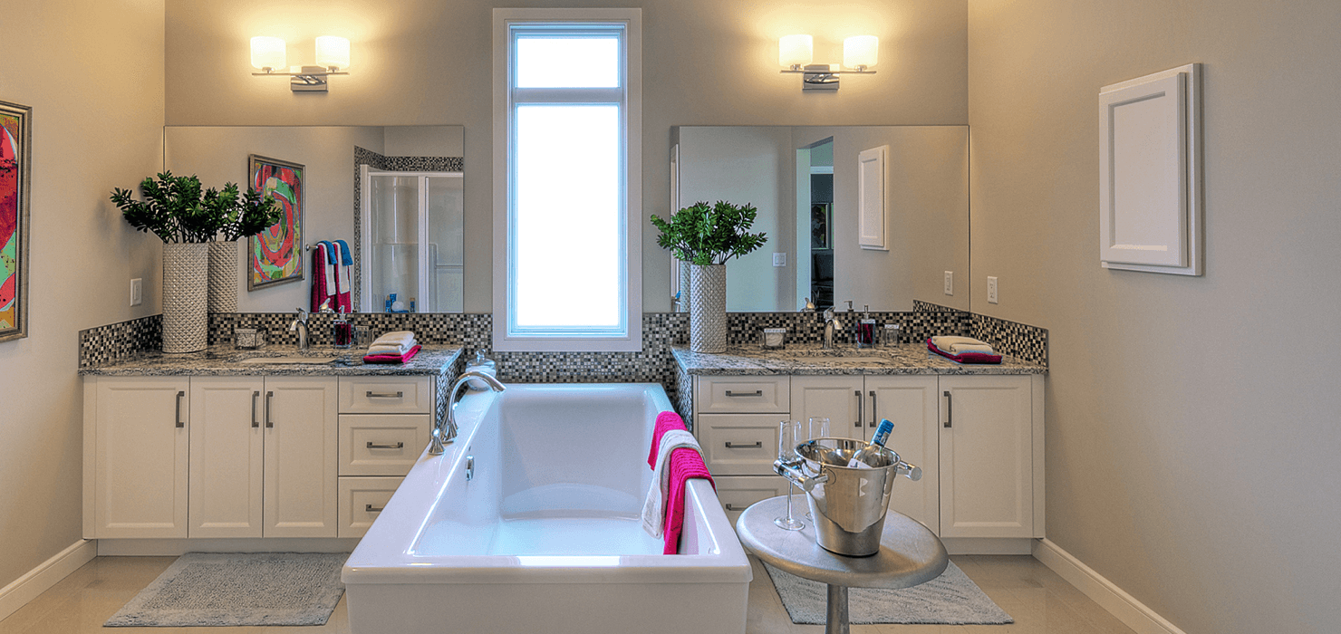 classic-home-design-ideas-never-go-out-of-style-bathrooms-avonley-II-featured-image.png