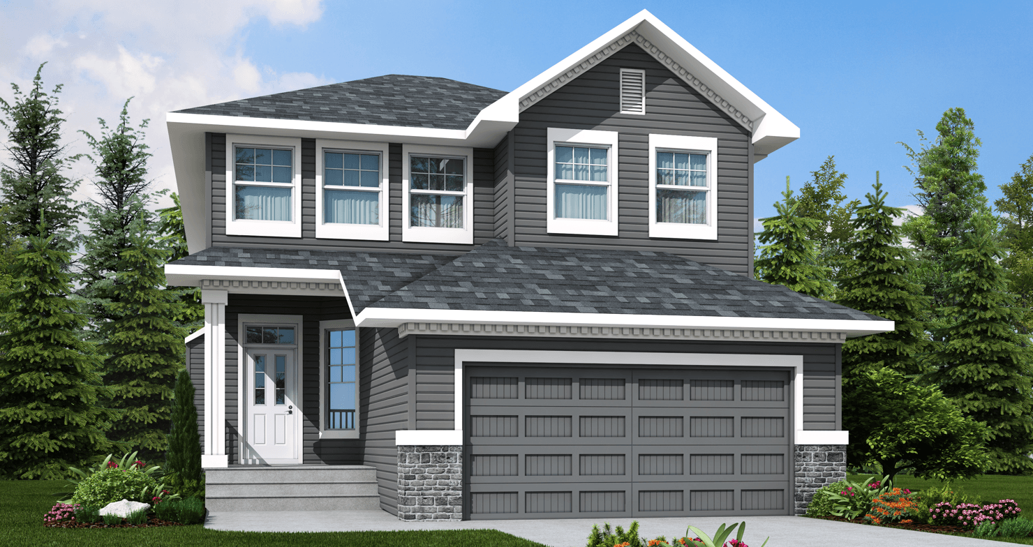 The Pros Cons Of Detached Vs Attached Garages