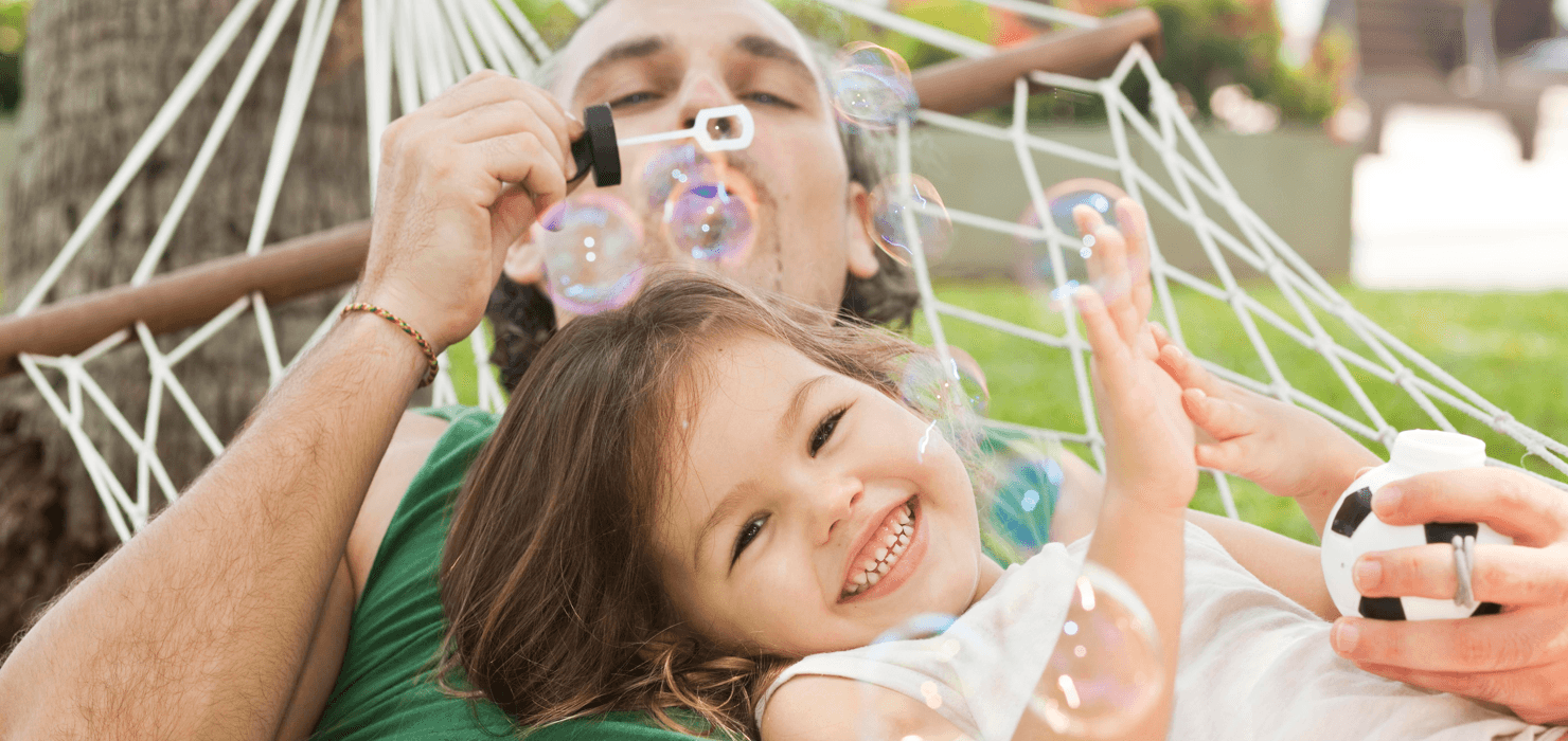 at-home-activities-to-spend-time-with-your-kids-blowing-bubbles-featured-image.png