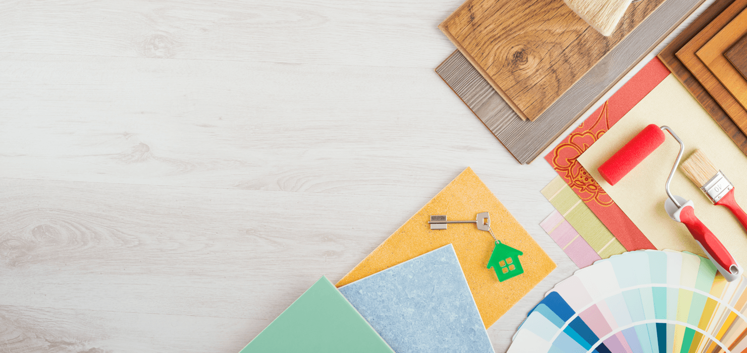 16 Interior Design Tricks That Will Improve Any Room Renovation Tools image