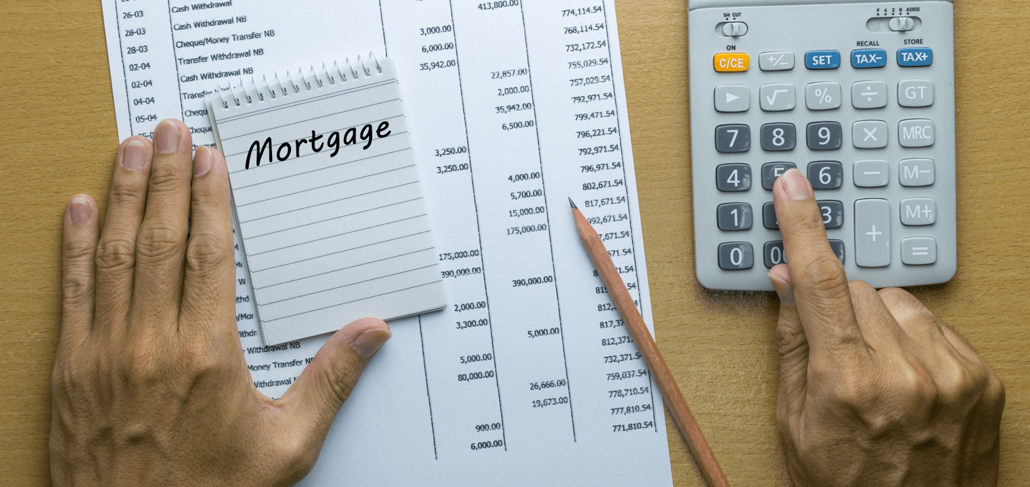 mortgage-sos-understanding-payments-budgeting-featured-image.png