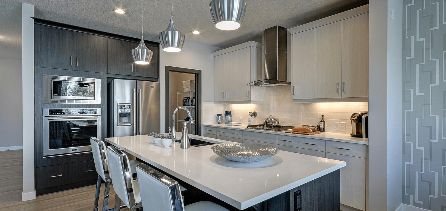 Kitchen And Bath Design Kirkwood Appreciation Letter Format Picture Ideas  References