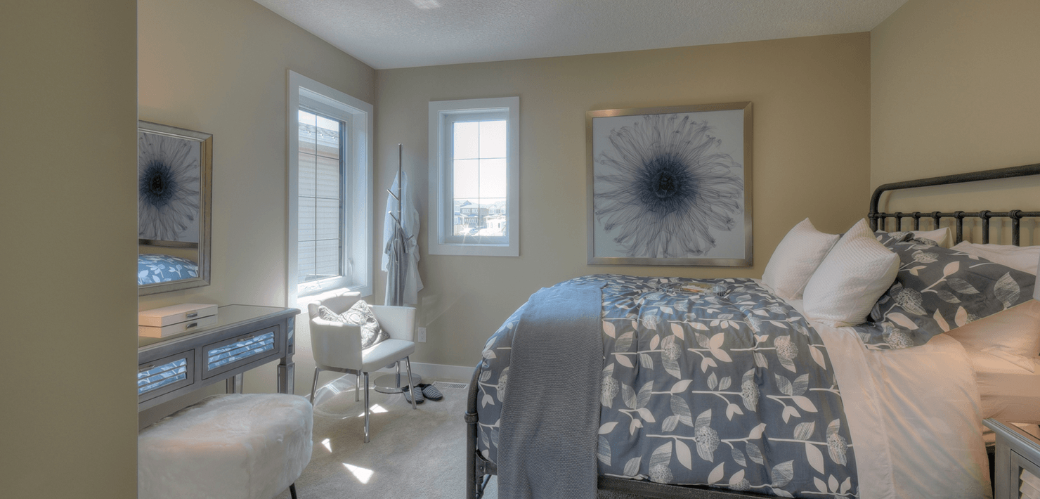 Classic Design Ideas That Never Go Out of Style Guest Rooms Featured Image
