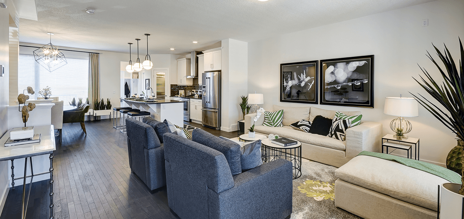 How to Choose the Best Floor Plan for Your Family Featured Image