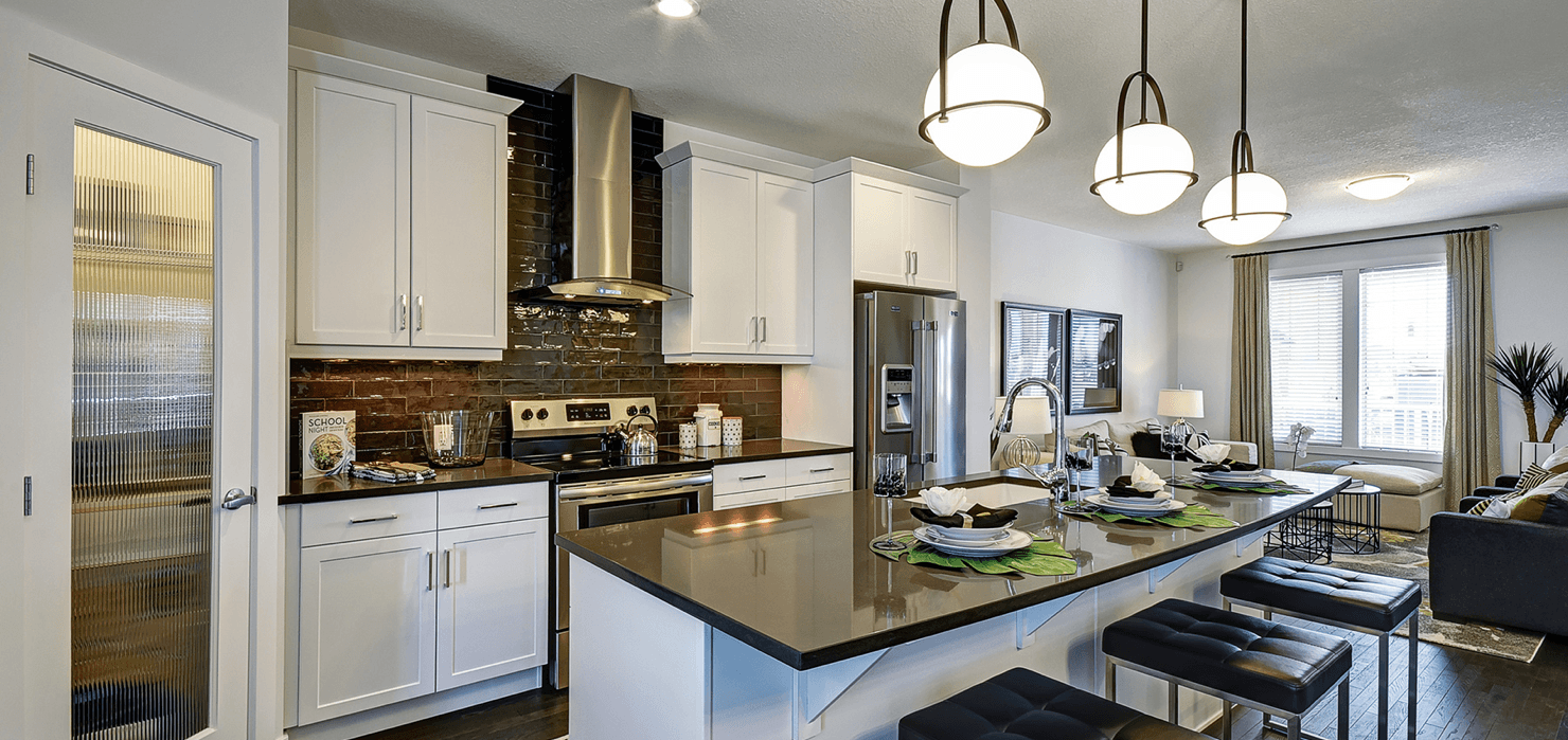 9 Important Features to Look for in a New Home featured Image
